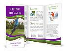 0000031869 Brochure Templates