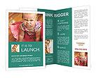 0000031870 Brochure Templates