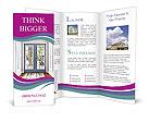 0000031882 Brochure Templates
