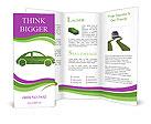 0000031883 Brochure Templates