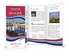 0000031886 Brochure Templates