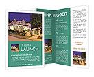 0000031887 Brochure Templates