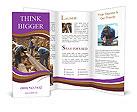 0000031893 Brochure Templates