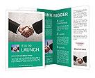 0000031897 Brochure Templates