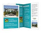 0000031900 Brochure Templates
