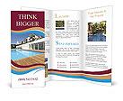 0000031902 Brochure Templates