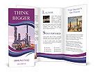 0000031903 Brochure Templates