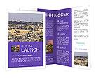 0000031915 Brochure Templates