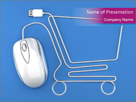 Buy Goods Online Powerpoint Template Backgrounds  Google Slides  Buy Goods Online Powerpoint Template