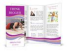 0000031922 Brochure Templates