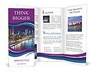 0000031932 Brochure Templates