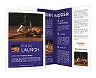 0000031942 Brochure Templates