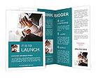 0000031943 Brochure Templates