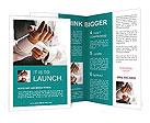 0000031944 Brochure Templates