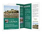 0000031956 Brochure Templates