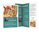 0000031957 Brochure Templates