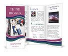 0000031965 Brochure Templates