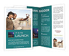 0000031967 Brochure Templates