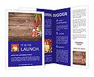 0000031970 Brochure Templates