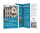 0000031977 Brochure Templates