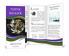 0000031986 Brochure Templates
