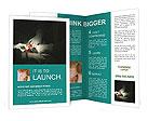 0000031992 Brochure Templates
