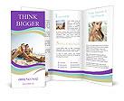 0000031994 Brochure Template