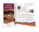 0000031995 Brochure Templates