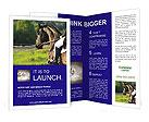 0000031996 Brochure Templates