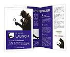 0000031998 Brochure Templates