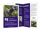 0000032005 Brochure Template
