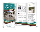 0000032009 Brochure Templates