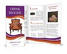 0000032021 Brochure Templates