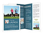 0000032022 Brochure Templates