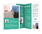 0000032032 Brochure Templates