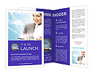 0000032038 Brochure Templates