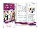 0000032051 Brochure Templates