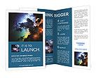 0000032054 Brochure Templates