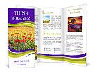 0000032055 Brochure Templates