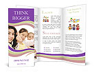 0000032058 Brochure Templates