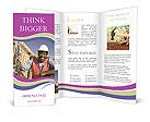 0000032065 Brochure Templates