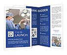 0000032070 Brochure Templates