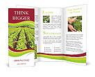 0000032072 Brochure Templates