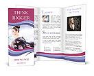 0000032079 Brochure Templates