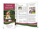 0000032083 Brochure Templates