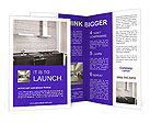 0000032092 Brochure Templates