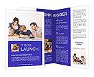 0000032093 Brochure Templates
