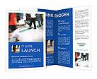 0000032098 Brochure Templates