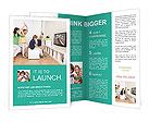 0000032101 Brochure Templates