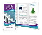 0000032110 Brochure Templates